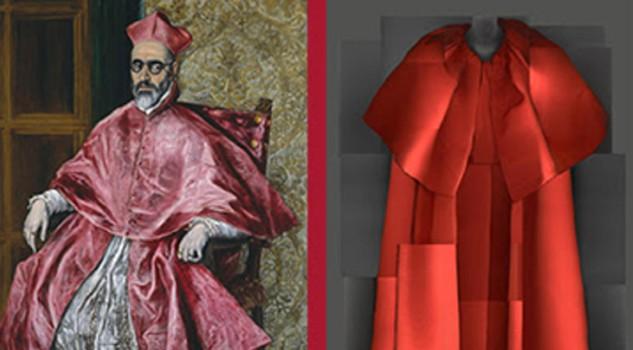 Religione e moda a confronto: ci pensa il Met