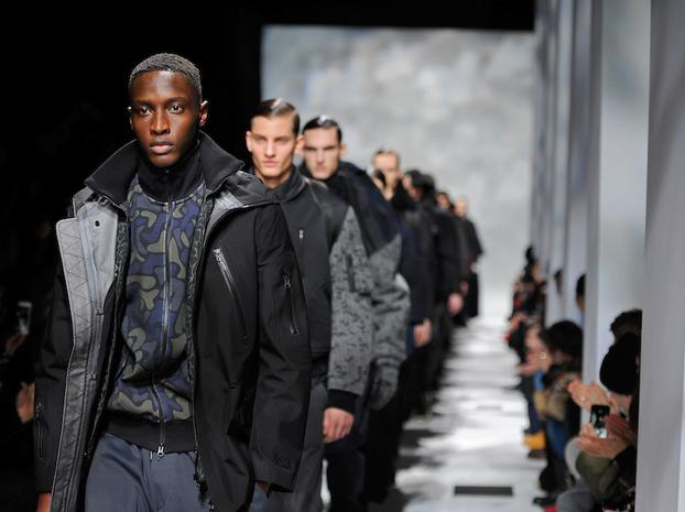 Milano scalda i motori con quattro giorni dedicati alla moda uomo