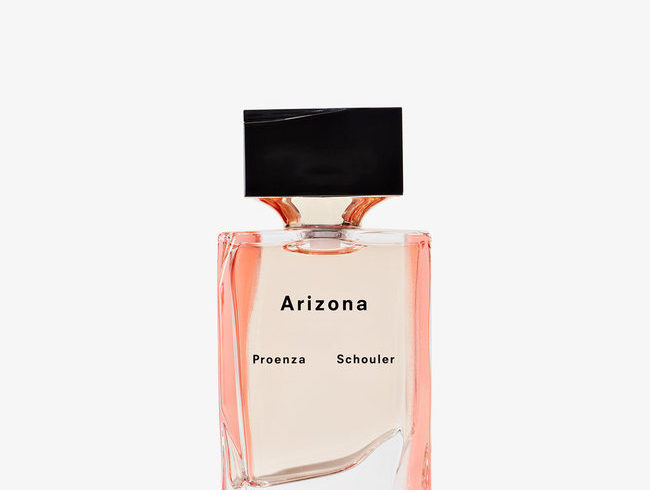 Proenza Schouler debuts first fragrance