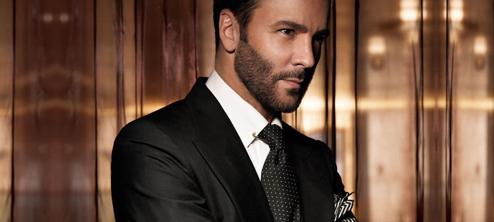 tom-ford-quotes-2.jpg