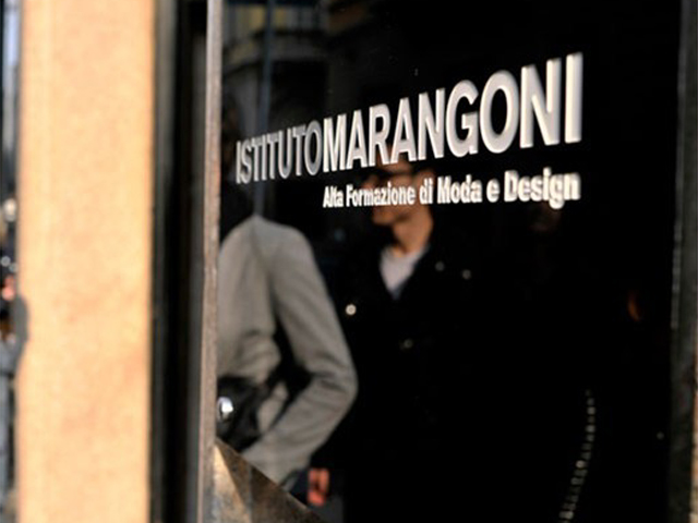Fashion, art and design: Istituto Marangoni hosts the Open Day