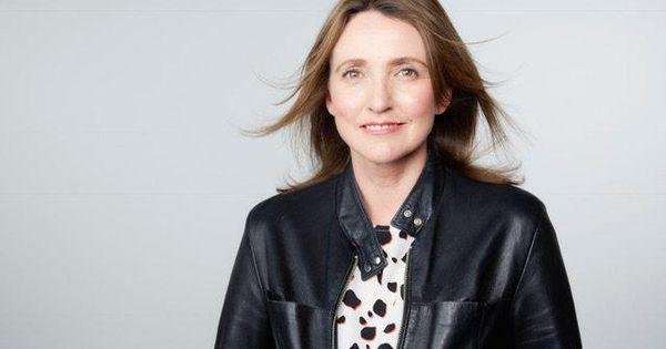 J. W. Anderson: Jenny Galimberti leaves Louis Vuitton and becomes CEO