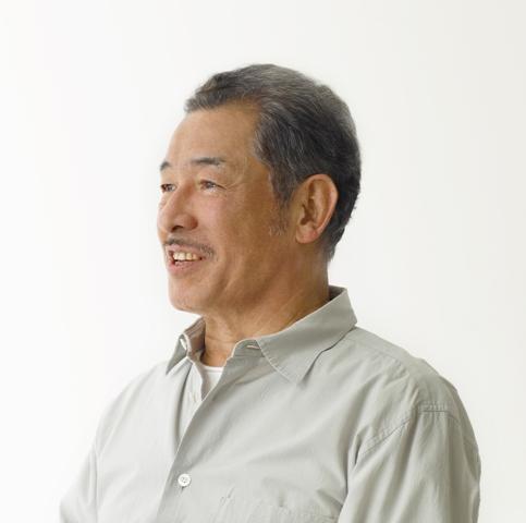 Issey Miyake appoints Takahiko Ise President