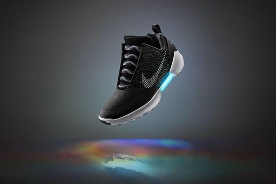 scarpe economiche nike