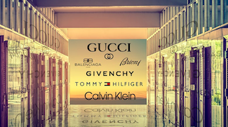 From Gucci to Calvin Klein, Where Top Fashion Brands Recruit