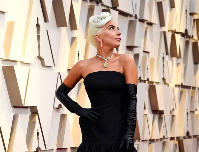 Oscar, fashion on the red carpet. Here's who dressed who