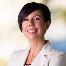 Aeffe: Sabrina Borocci leaves the Board of Directors