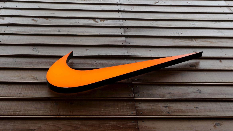 La moda e i Big Data: le rivoluzioni di Nike e H&M