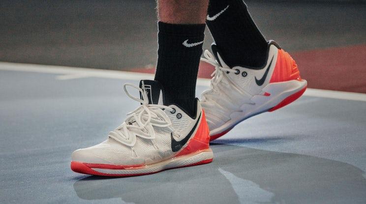 Nike Goes Ahead With Arizona Manufacturing Plant