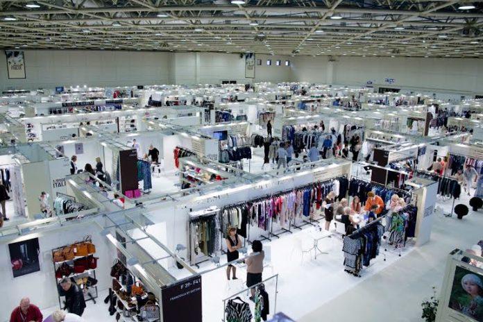 Moda italiana, da Mosca a Hong Kong: al via la nuova stagione dei saloni internazionali