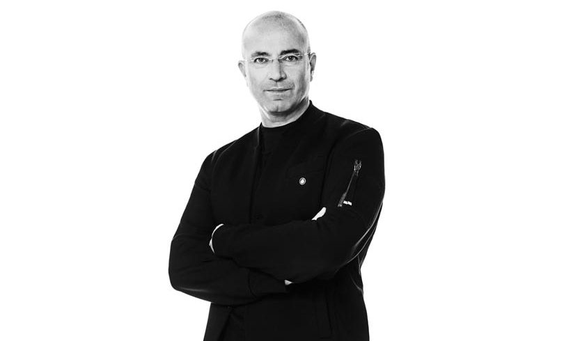 Diesel: Marco Agnolin nuovo AD