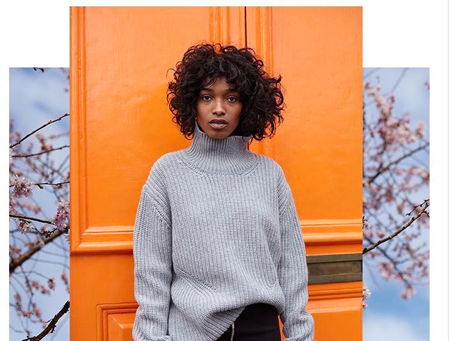 The Fashion Brand that Gives 90% of Profits to Charity