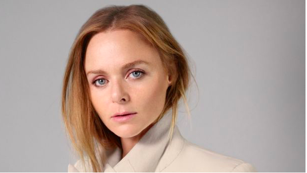 Stella McCartney is going to be the one and only owner of her label, after 17 years with Kering