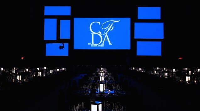 Raf Simons, Supreme, Virgil Abloh and Mansur Gavriel Among 2018 CFDA Fashion Awards Nominees