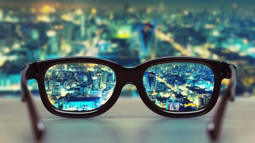 Fourth Luxottica in the world for sales, 24 Italian companies in the top 100