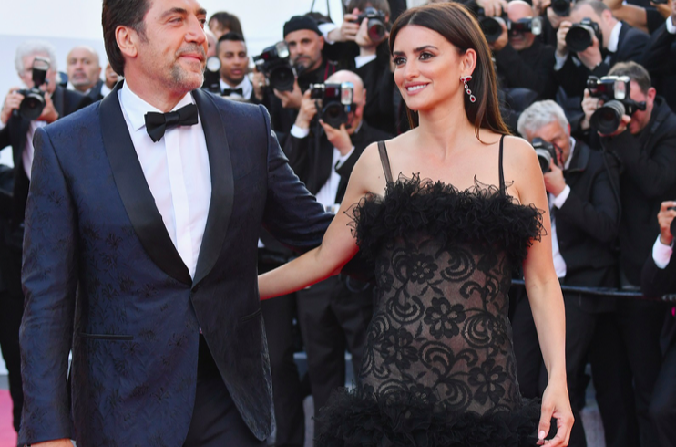 The 71st Cannes edition starts, here are the most noticed looks
