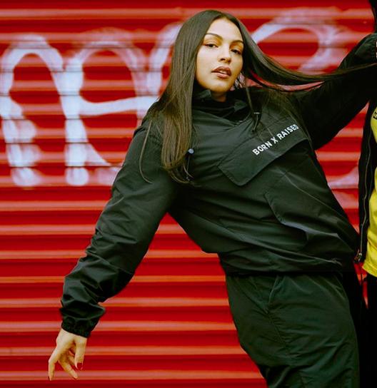 I brand più in ascesa dello streetwear internazionale? Nascono a Los Angeles
