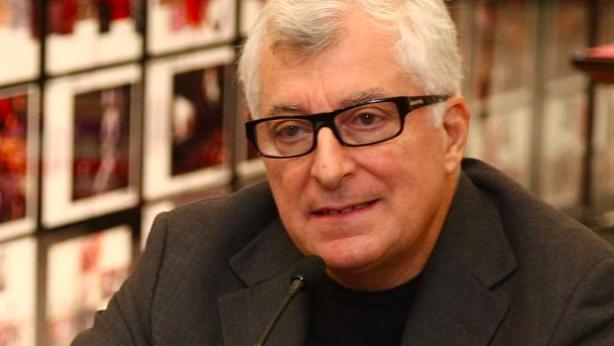 Bertelli: «We do not sell Prada, my son Lorenzo future boss»