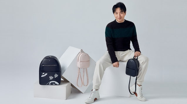 Mr. Bags Sells 3.24 Million RMB Worth of Bags in 6 Minutes
