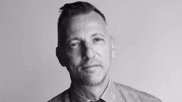 Pitti Immagine, Olivier Saillard appointed artistic consultant