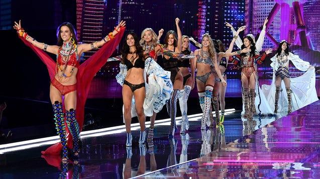 It's Game Over for Victoria's Secret, Jefferies Declares