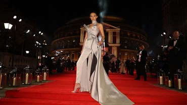 Fashion awards 2018: from Tisci to Prada, the stars are mainly from Italy