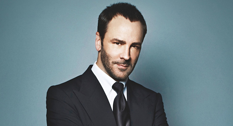 Tom Ford phenomenon. But how much is it really worth?