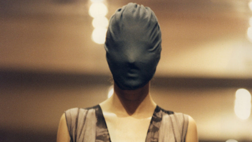 AFM: First Sales for Martin Margiela Documentary and 'Women Make Film'