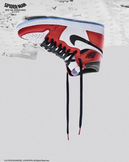 Nike Engineering a Rebound for Jordan Brand