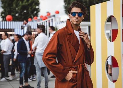 Pitti Uomo, all the news of the 95th edition