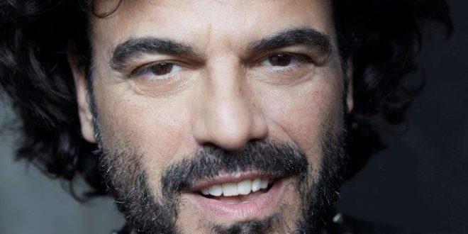 Sanremo 2019, Emanuele Bicocchi will supply the jewels to Francesco Renga