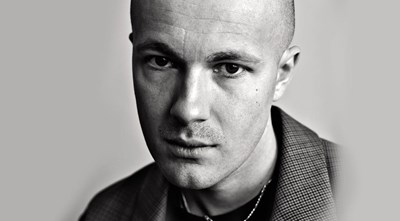 Gosha Rubchinskiy joins Diesel Red Tag