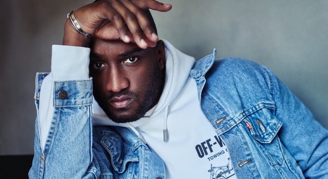 Cfda awards, Virgil Abloh is the most nominated designer