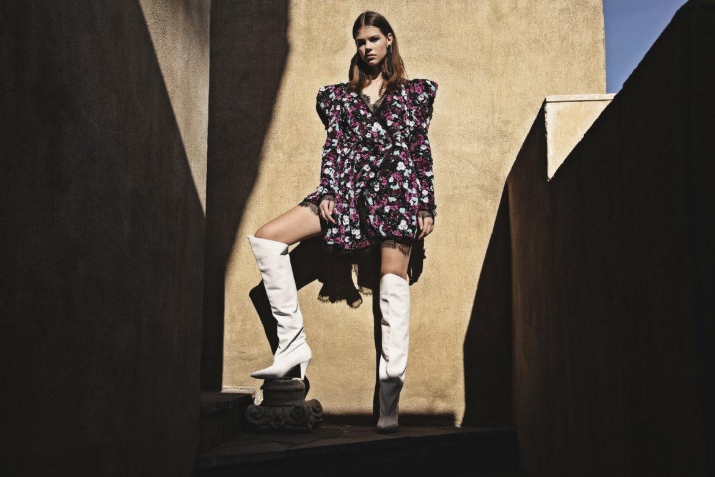 official photos e237c e6ebf michele franzese moda shop online gcds plein givenchy_13 ...