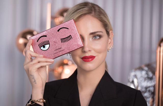 Chiara Ferragni at the cinema: everything you need to know about the film