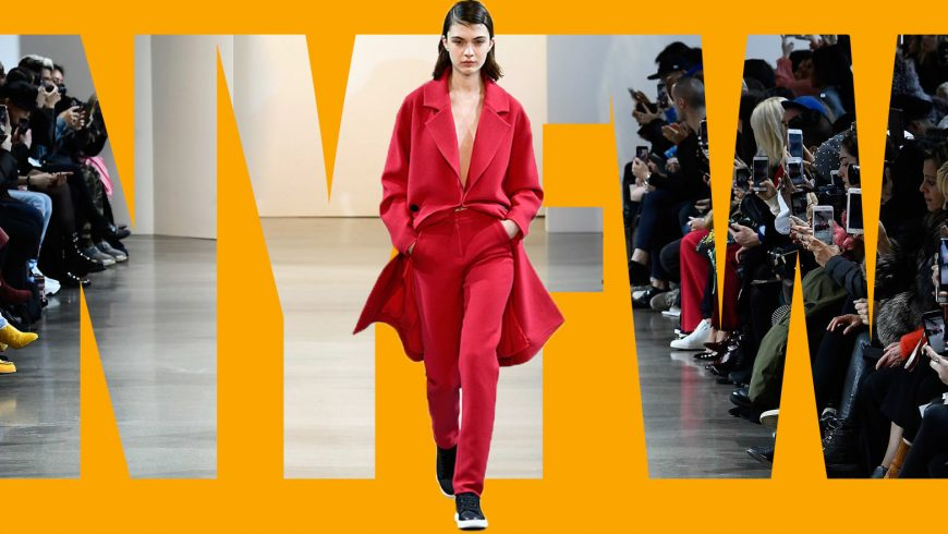 New York Fashion Week: novità, debutti e rientri