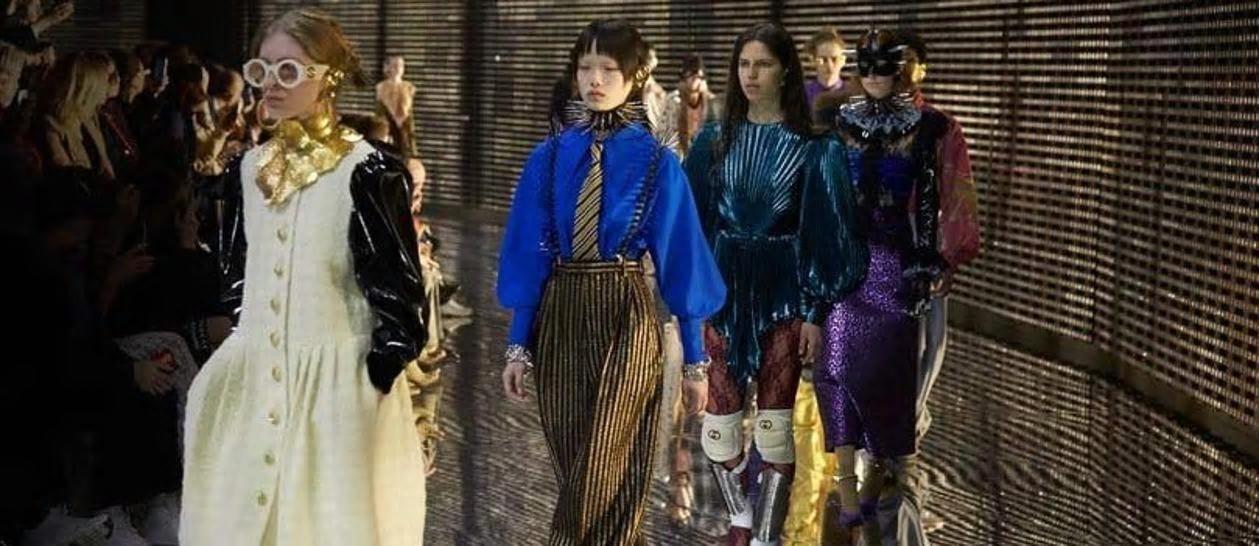 Milan fashion week, calendar renewed by the alliance between brands