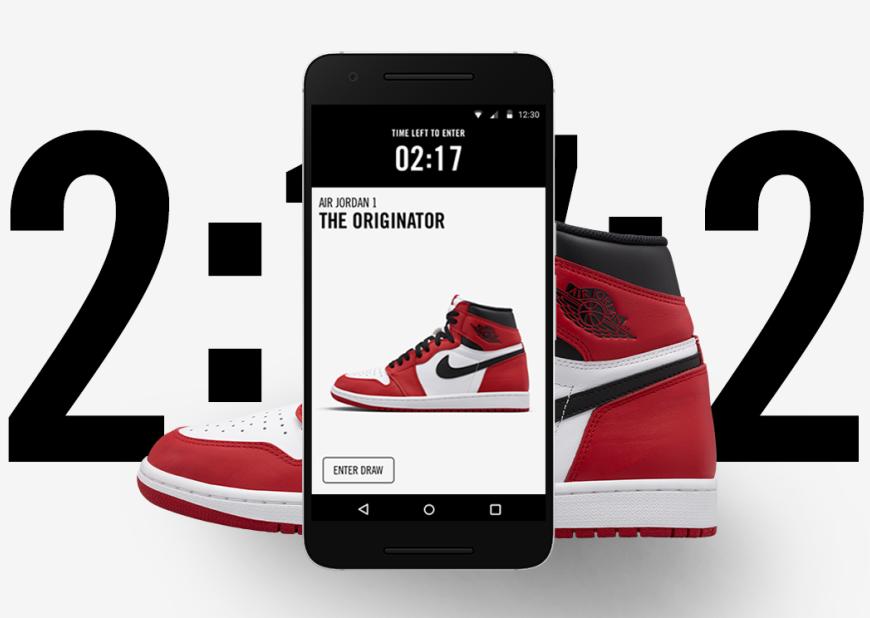 Nike's digital strategy is to treat everyone the way it treats sneakerheads