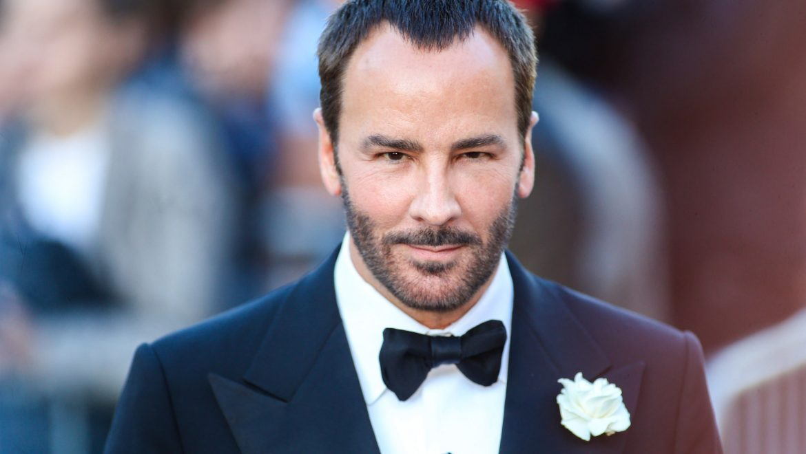 Tom Ford Sells Richard Neutra–Designed Home for $20 Million