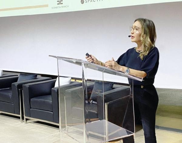 Elisabetta Franchi towards Aim stock exchange