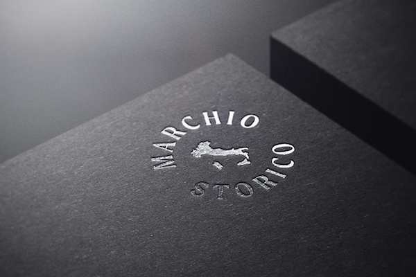 """Marchio storico"", a brand for the protection of Made in Italy"