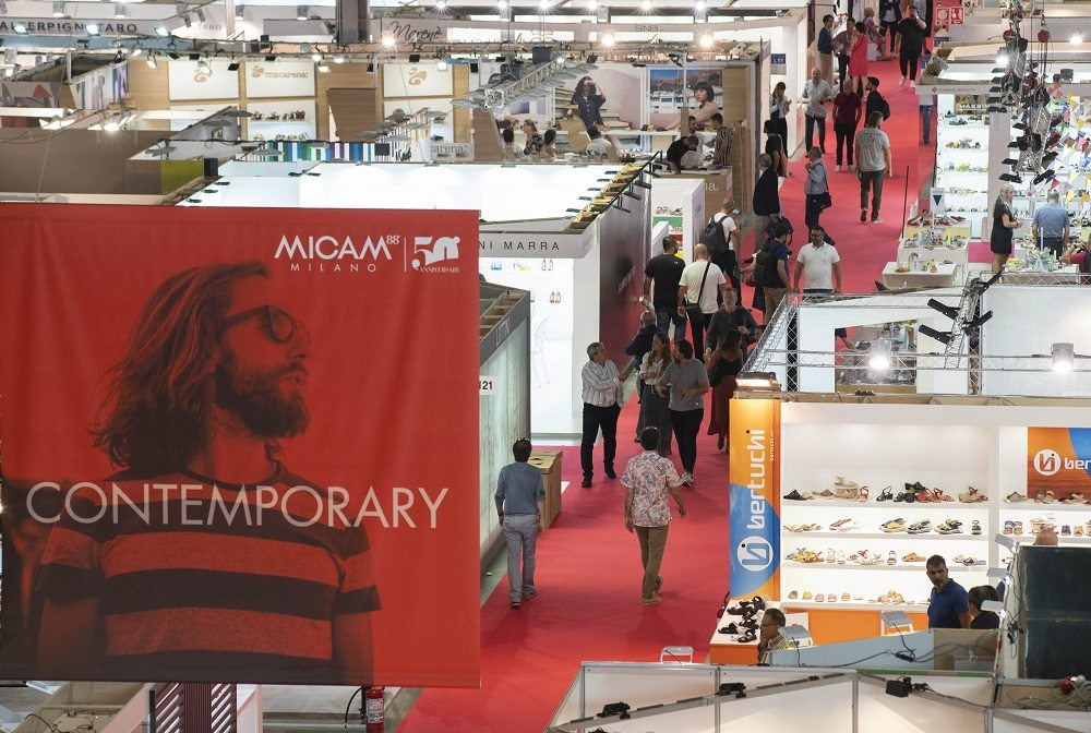 Micam, focus on trend and sustainability