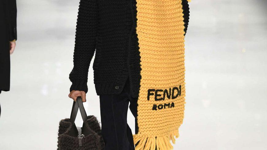Milan Fashion Week and Pitti Uomo: main trends
