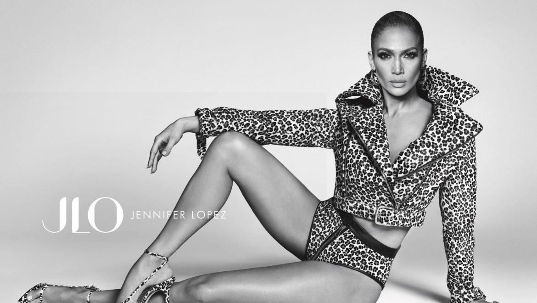 Designer Brands partners with Jennifer Lopez for new footwear and handbag brand