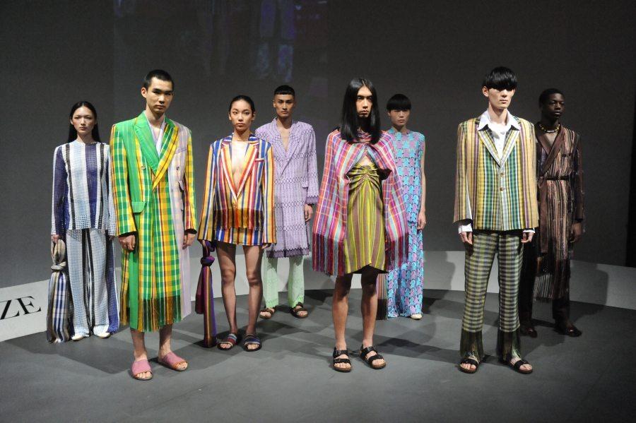 La moda di domani secondo millennials e Gen Z
