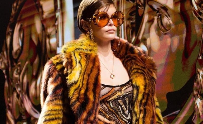Allegra Versace rises to 100% of Verim Holding