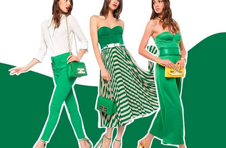 Elisabetta Franchi, the merger by incorporation has been stopped