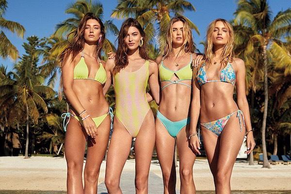 Victoria's Secret, la vendita potrebbe saltare