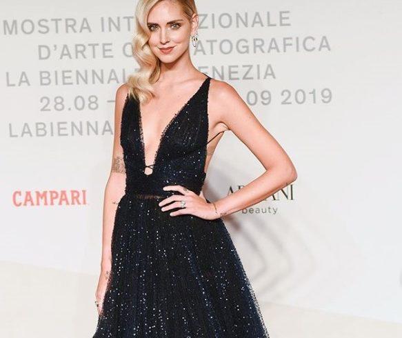 Venice Film Festival confirmed from 2 to 12 September