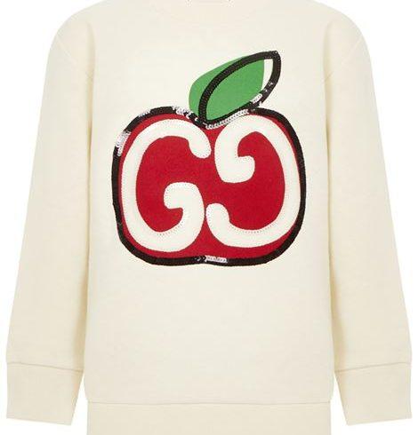 Gucci, -70% wholesale in Italiy